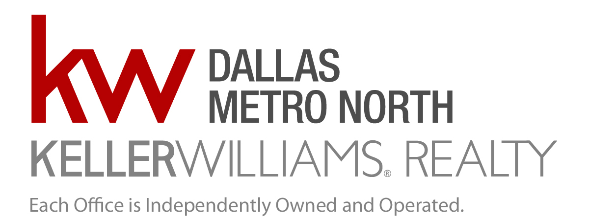 Dallas Metro North